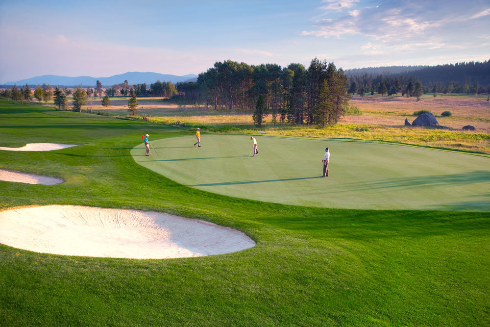 luxury-hotels-idaho-mccall-the-shore-lodge-golf-course_lg