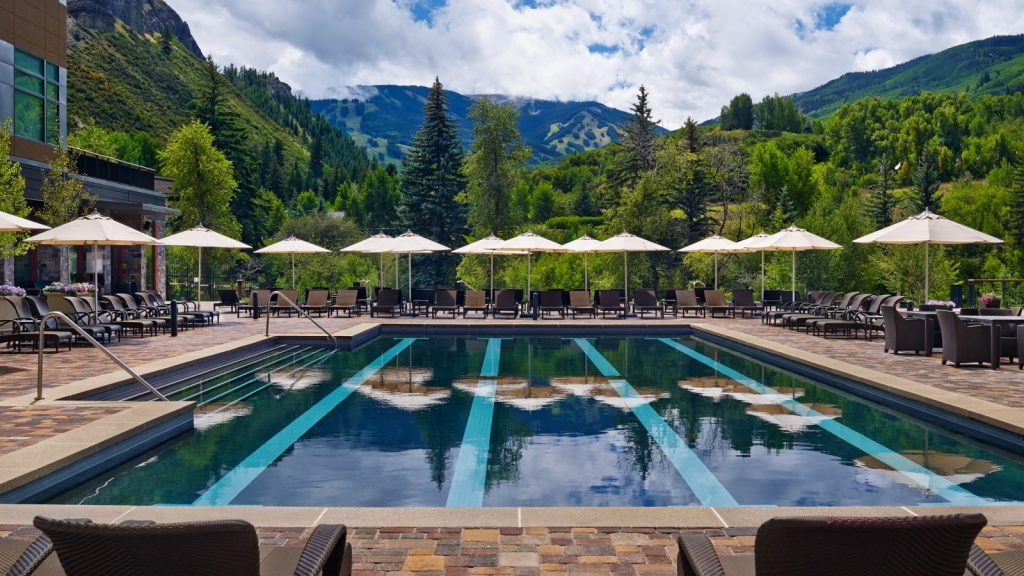 wes1958po-157903-Outdoor-Pool-with-Beaver-Creek-views